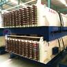 墙板机,卧式墙板生产线,轻质卧式复合墙板生产线供应