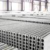 湖南墙板机设备,水泥墙板机供应质优价廉