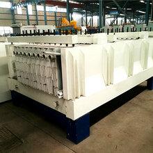 江苏陶粒墙板机-墙板生产线生产销售速来了解图片