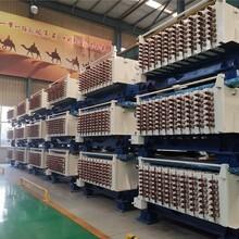 轻质墙板机械,轻质隔墙板设备,轻质隔墙板机厂家图片