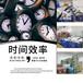 駱駝跨境物流俄羅斯跨境小包,北京國際快遞駱駝跨境物流俄羅斯電商小包可接帶電