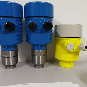 微波固體流量開關-XF-LL微波法物料流動探測儀