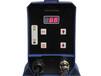 愛力浦JCMA電磁隔膜計量泵AILIPU