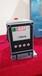 水泥助劑添加泵TTD-10-04電磁泵選型銷售