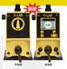 電磁計量泵米頓羅PD066-748NI參數銷售代理