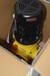 石家莊米頓羅GM0500PP1MNN機械隔膜計量泵報價銷售