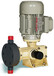 意大利道茨D-050N-30/F13加藥泵精密計量泵代理