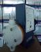 德国普罗名特VAMD04120PVT机械隔膜计量泵
