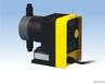 力高JLM系列電磁隔膜式計量泵