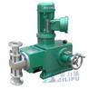 机械隔膜添加泵