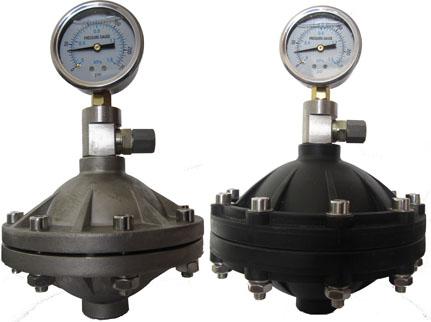 德国脉冲阻尼器计量泵配件厂家选型苏州