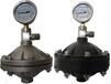 計量泵SCYH-MP1.2/1.0脈沖緩沖器緩沖罐代理銷售