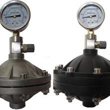 计量泵SCYH-MP1.2/1.0脉冲缓冲器缓冲罐代理销售图片