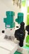 新道茨NDWS系列机械隔膜计量泵NDWS-258/0.4代理