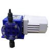 帕斯菲达小流量计量泵X100X150系列/苏州计量泵