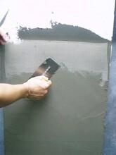抹面砂漿廠家批發價抗裂抹面砂漿抹面砂漿的作用干粉抹面砂漿圖片
