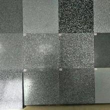 無機磨石砂漿材料廠家貨源圖片