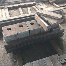 优质特厚钢板切割-找锆德(专注于钢板加工的优质厂家)