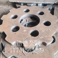 优质钢板切割加工厂家