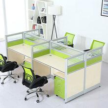 厂家定做直销办公家具屏风工位班台班椅职工椅会议桌文件柜