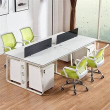 厂家直销定做钢架工位桌班台班椅屏风工位会议桌文件柜等