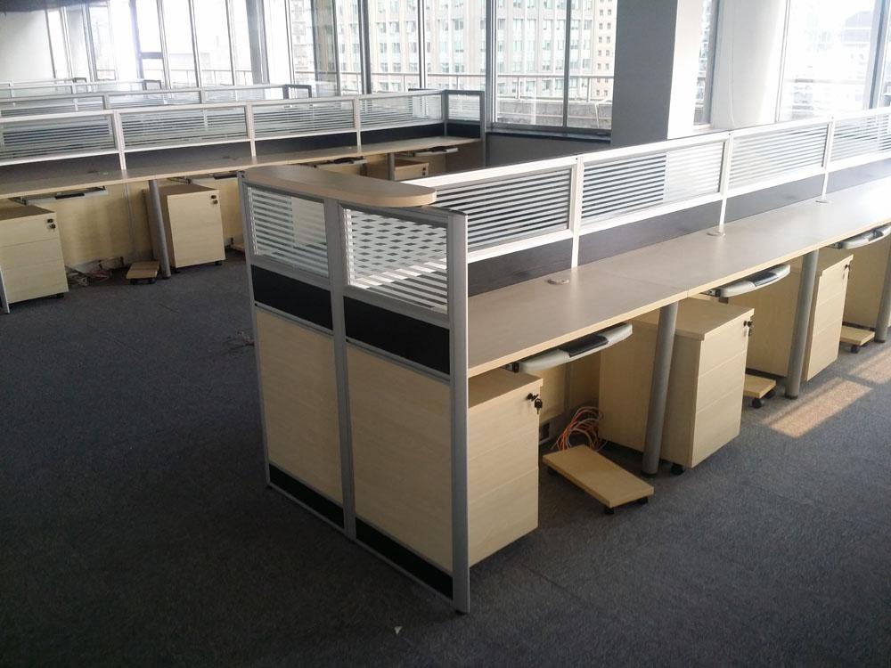 办公家具订做,小型办公家具,办公家具厂商