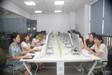 茶山電子商務培訓創業班招生提供創業產品與場地