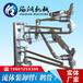 密閉浸沒式外液壓大鶴管,ERS鶴管,鶴管旋轉接頭,生產鶴管廠家