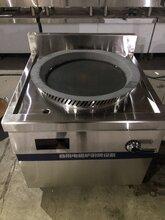 商用生煎包电炉河北商用电饼铛生煎包电磁炉
