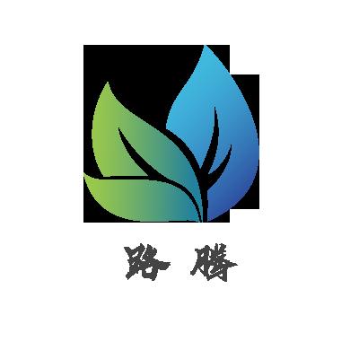 河南路騰生物科技有限公司