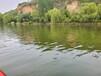 湖北水生態修復河道底泥底質改良劑批發銷售