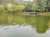 湖北水生態修復底泥礦化固化生物制劑