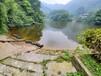 上海河道生態修復多功能高效物化凝聚復合劑