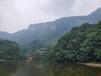 福建城市湖泊黑臭水体生态修复底质改良剂