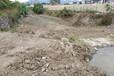 福建复合微生物污染土壤原位修复剂