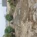 九江重金屬污染修復工程固化穩定劑