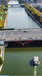 福建城市河道修復底泥礦化固化生物制劑