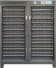 出售全新分容柜5V2A512通道锂电池容量测试仪电池检测设备