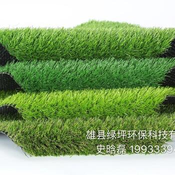 人造草坪仿真绿坪