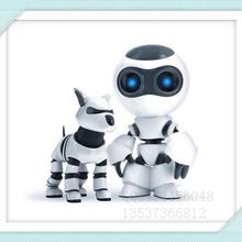 手板模型?#33073;?#28748;注小批?#21487;?#20135;机器人手板模型、医疗设备外壳模型图片