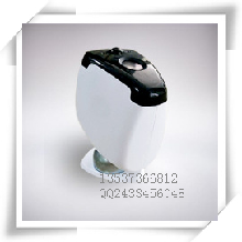 玩具类手板模型、数控CNC手板模型、家用电器手板模型图片