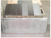 回轉窯用碳硅鋁復合板的