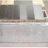 水泥窑密封板