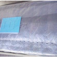 柔性回转窑用高温碳硅镍纤维复合板生产厂家图片