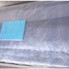 碳硅鎳復合板