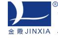 浙江金霞新材料科技有限公司