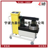 力盈轴承加热器YZTH-3.6/YZTH-100/YZTH-120/YZTH-150厂家热卖