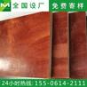 苏州建筑模板批发清水建筑模板木模板厂家直销批发