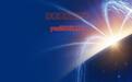 單商戶系統小程序開發定制以及運營方法操作