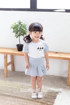 广州国内童装一线品牌厂家批发直营店